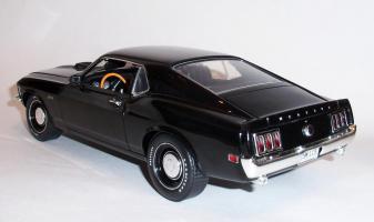Прикрепленное изображение: Ford Mustang SCJ428 1970 Black (9).JPG