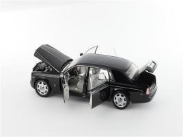 Прикрепленное изображение: Rolls-royce Phantom (1).jpg
