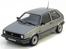 Прикрепленное изображение: Volkswagen Golf II CL (1983).jpg