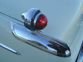 Прикрепленное изображение: 1955_Imperial_Tail_light.jpg