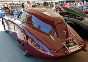 Прикрепленное изображение: Alfa Romeo 8C 2900B LeMans \'1938 (10).jpg