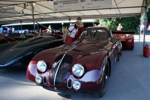 Прикрепленное изображение: Alfa Romeo 8C 2900B LeMans \'1938 (6).jpg