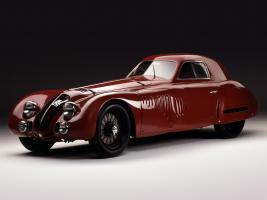Прикрепленное изображение: Alfa Romeo 8C 2900B LeMans \'1938 (2).jpg