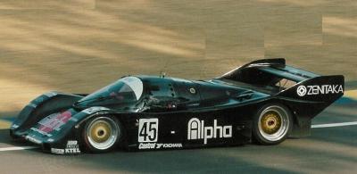Прикрепленное изображение: 1990LM45_car3.JPG
