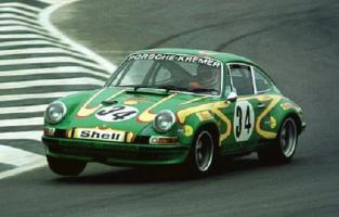 Прикрепленное изображение: 1972EGT01_car.JPG