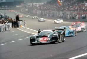 Прикрепленное изображение: 1990LM45_car2.JPG