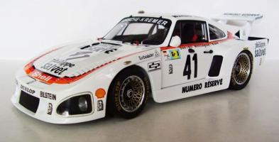 Прикрепленное изображение: 193.PORSCHE 935 K3 Le Mans 1979-TSM.JPG
