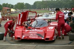 Прикрепленное изображение: 1986OHIO05_car3.JPG