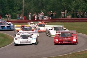 Прикрепленное изображение: 1986OHIO05_car2.JPG