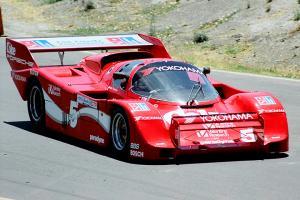 Прикрепленное изображение: 1986OHIO05_car.JPG