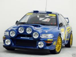 Прикрепленное изображение: 1 18 AUTOart SUBARU IMPREZA 22B WRC (NIGHT RACE) 1999 MONTE CARLO RALLY R. BURNS.JPG