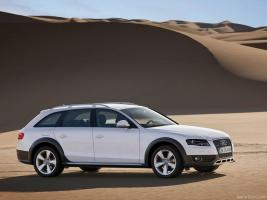 Прикрепленное изображение: Audi-A4_allroad_quattro_2010_800x600_wallpaper_0a.jpg2..jpg