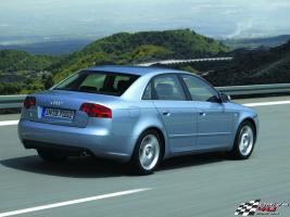 Прикрепленное изображение: Audi_A4_back_1x1024x768.jpg