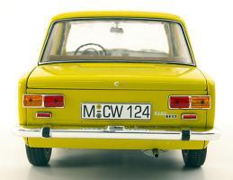 Прикрепленное изображение: Fiat_124_yellow_1-4.jpg