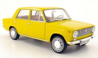 Прикрепленное изображение: Fiat_124_yellow_1-1.jpg
