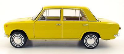 Прикрепленное изображение: Fiat_124_yellow_1-2.jpg