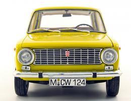 Прикрепленное изображение: Fiat_124_yellow_1-3.jpg