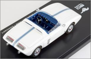 Прикрепленное изображение: 1962 Ford Mustang I Concept Tribute Edition hand-signed by Dan Gurney - Automodello - AM-FOR-M1C-TE - 11_small.jpg