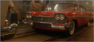 Прикрепленное изображение: 1958 Plymouth Fury Christine - Auto World - AWRSS1110 - 8.jpg