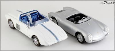 Прикрепленное изображение: 1962 Ford Mustang I Concept Tribute Edition hand-signed by Dan Gurney - Automodello - AM-FOR-M1C-TE - 16_small.jpg
