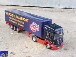 Прикрепленное изображение: Scania R520 4x2 Streamline Topline Cab \'2013_0-3.jpg
