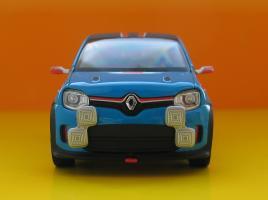 Прикрепленное изображение: Renault Twin\'Run-03.JPG