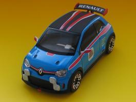 Прикрепленное изображение: Renault Twin\'Run-01.JPG