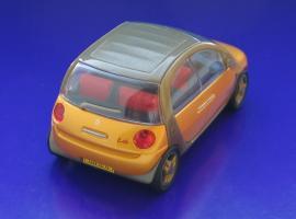 Прикрепленное изображение: Renault Ludo-02.JPG