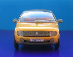 Прикрепленное изображение: Renault Ludo-03.JPG
