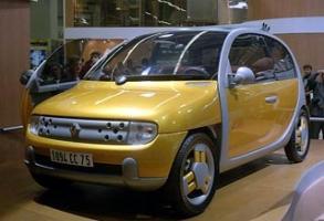 Прикрепленное изображение: Renault_Ludo_002.jpg