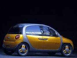Прикрепленное изображение: Renault_Ludo_001.jpg