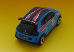 Прикрепленное изображение: Renault Twin\'Run-02.JPG