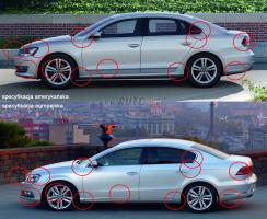 Прикрепленное изображение: Volkswagen Passat 2012.jpg