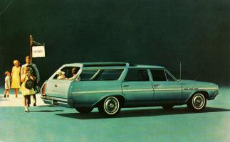 Прикрепленное изображение: Buick Sport Wagon 1965.jpg