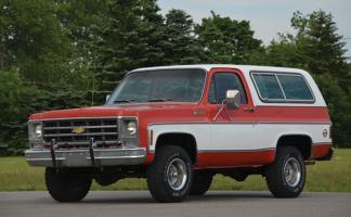 Прикрепленное изображение: Chevrolet K5 Blazer.jpg