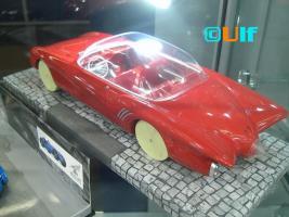 Прикрепленное изображение: Minichamps 1956 Buick Centurion Concept.jpg