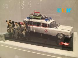 Прикрепленное изображение: 1959 Cadillac Ecto-1 Ghostbusters.jpg