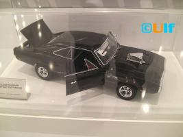 Прикрепленное изображение: HWE 1970 Dodge Charger RT The Fast and the Furious.jpg