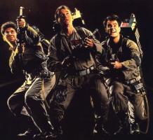 Прикрепленное изображение: Ghostbusters.jpg