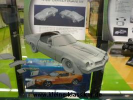 Прикрепленное изображение: Greenlight 1978 Camaro.jpg