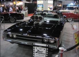 Прикрепленное изображение: 1970 Toretto Charger.jpg