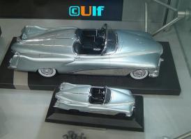 Прикрепленное изображение: Minichamps 1951 Buick Le Sabre Concept.jpg