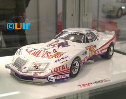 Прикрепленное изображение: TSM Corvette Greenwood 1.jpg