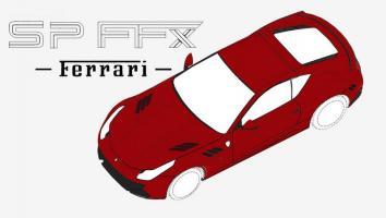Прикрепленное изображение: ferrari-sp-ffx_800x0w.jpg