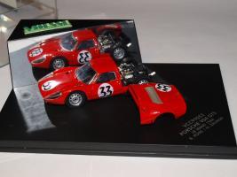 Прикрепленное изображение: 1964 VCC99052 VITESSE Porsche 904 GTS.jpg