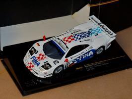 Прикрепленное изображение: 1997 LMM107 IXO McLAREN F1 GTR.jpg