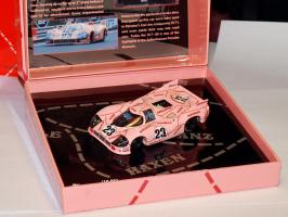 Прикрепленное изображение: 1971 430716923 MINICHAMPS Porsche 917-20 Ping Pig.jpg