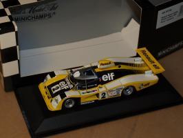 Прикрепленное изображение: 1978 430781101 MINICHAMPS Renault Alpine A443.jpg