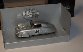 Прикрепленное изображение: HF9256W HIGH SPEED Porsche 356-4 Coupé.jpg