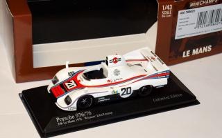 Прикрепленное изображение: 1976 400766620 MINICHAMPS Porsche 936-76.jpg
